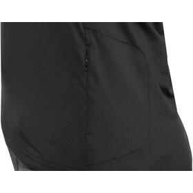 POC Essential MTB T-paita Naiset, uranium black